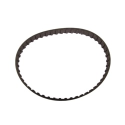 more on VR24 Drive Belt + cogged