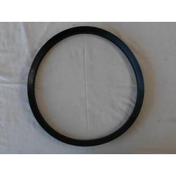 more on VR41 Dust Seal