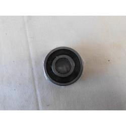 more on VR72 Jockey Pulley Bearing