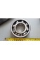 Photo of 6309 C4 Bearing