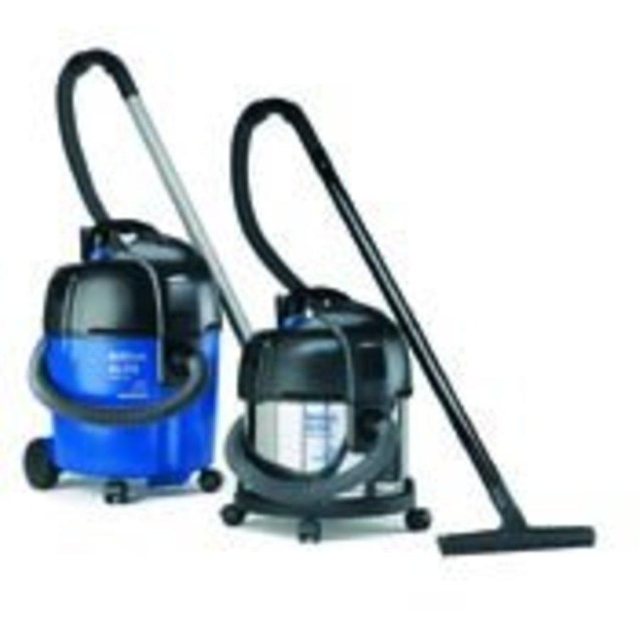 nilfisk alto aero 25 vacuum cleaner dust bags pack of 4 plus wet filter. Black Bedroom Furniture Sets. Home Design Ideas