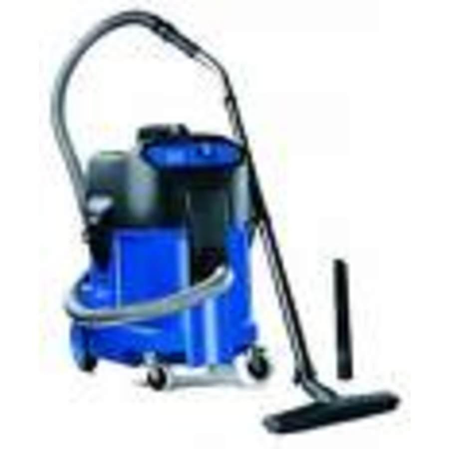 nilfisk alto wap vacuum cleaner filter attix 550 and 751. Black Bedroom Furniture Sets. Home Design Ideas