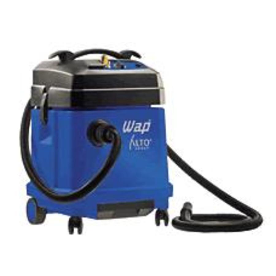 Nilfisk Alto Wap Vacuum Cleaner Filter Attix 550 And 751