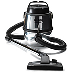 Nilfisk GM 80 B Commercial Vacuum Cleaner Usually $1357
