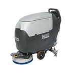 Nilfisk BA 531D Battery Powered Automatic Floor Scrubber Drier