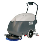 Nilfisk SC400B Battery Operated Auto Scrubber Drier SAVE OVER $1,000