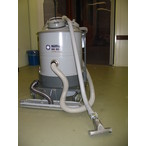 Nilfisk GS83 3 Motor Industrial Vacuum Cleaner OBSOLETE