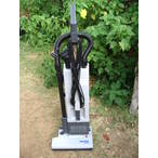 Nilfisk GU 350 Upright Vacuum Cleaner No Longer Available