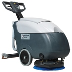 Nilfisk SC400E Electric Floor Scrubber SAVE OVER $880