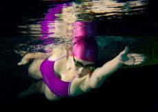 chlorine-resistant-swimwear.jpg