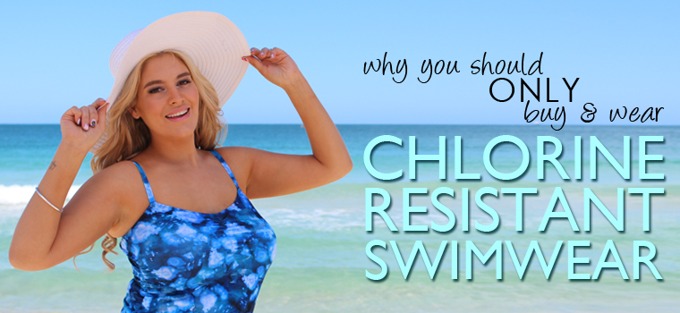 What Does Chlorine Resistant Mean And Why Should We All Own A