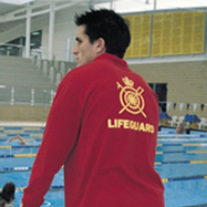 Chlorine Resistant Swimwear for Local Council Pools