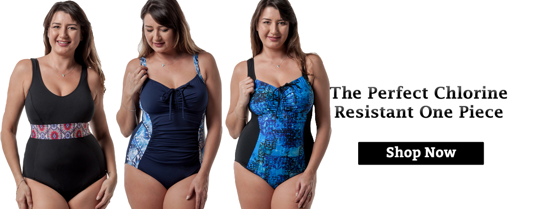 f93869de2c49b ... swimwear - plus size - chlorine resistant - womens - kids - men ...