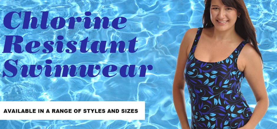 Swimwear-perth2