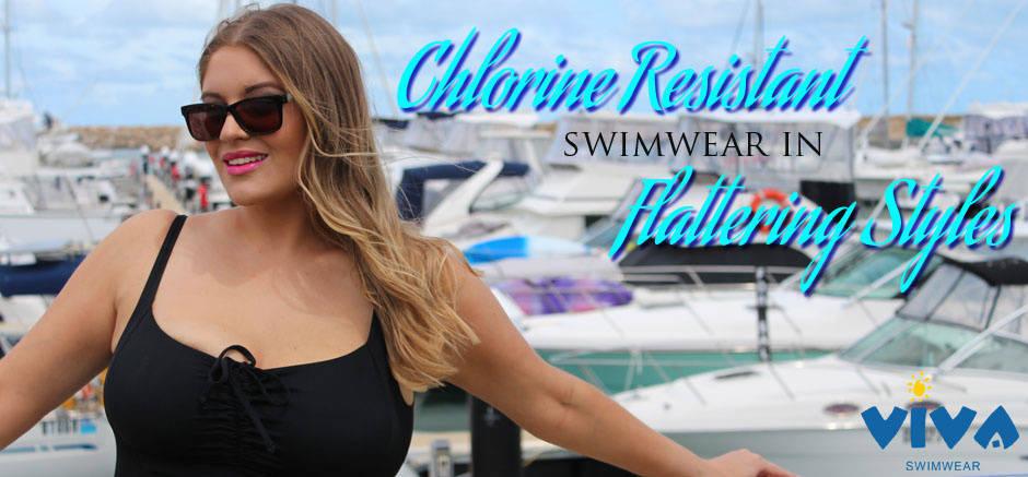 Swimwear5c