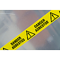 Asbestos Category Image