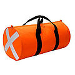 Bags Category Image