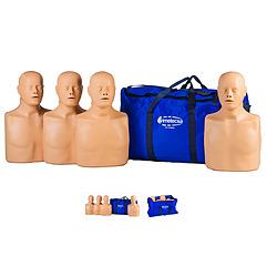 Defibrillators Manekins Category Image