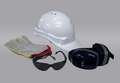 Personal Protective Equipment Category Image