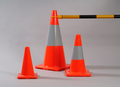 Traffic Control Category Image