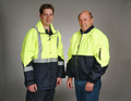 Workwear Category Image