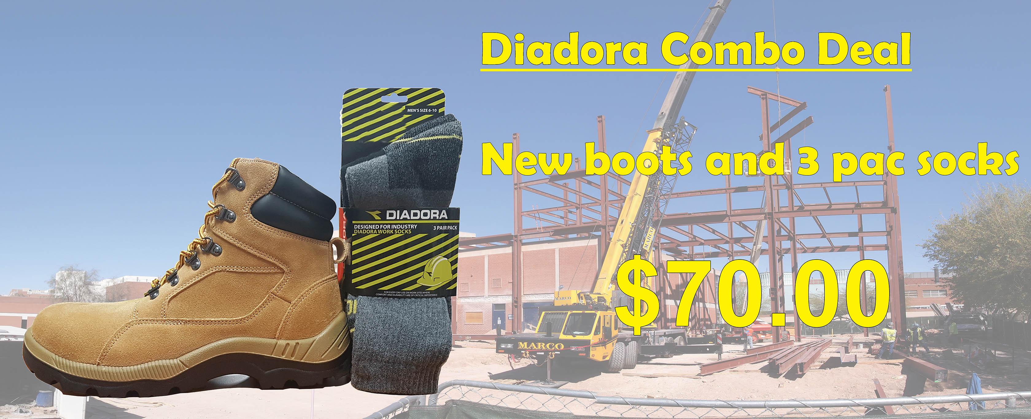 Diadora_combo