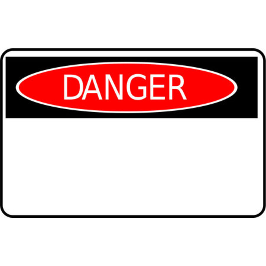 Danger Sign. Pleural Space Signs. Pol Signs. Seasonal Signs. Well Done Signs. Solar Signs Of Stroke. Pedestrian Crossing Signs. Resource Signs. Air Conditioning Signs