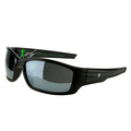 Danny Green Signature Safety Glasses Polarised