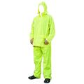 Wet Weather Suit