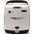 Lifepak Express 80427-000136