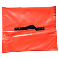 Sign Weight Bags - large sand bag