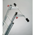 Laddermate Ladder Safety Attachment - LA1702