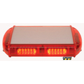 LED 390mm light bar CLEARANCE PRICE