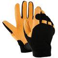 Condor riggers gloves