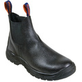 Mongrel Work Boot 240 011