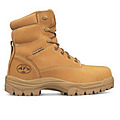 Oliver Work Boots 45-632CW
