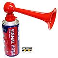 Large Air Horn