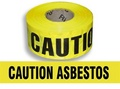 Asbestos Removal subcat Image