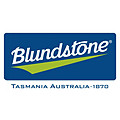 Blundstone Work Boots subcat Image