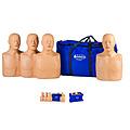 CPR Simulator subcat Image