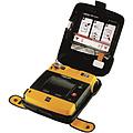 Defibrillators subcat Image