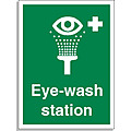 Eye Wash subcat Image