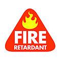 Fire Retardant Workwear subcat Image