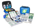 First Aid Kits subcat Image