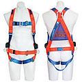 Harness Kits subcat Image