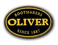 Oliver Work Boots subcat Image
