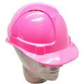 Pink Hard Hats subcat Image