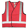 Safety Vest subcat Image