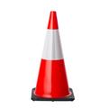 Traffic Cones subcat Image
