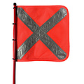 Vehicle Safety Flags subcat Image